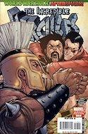 Hulk Vol. 1/ The Incredible Hulk Vol. 2 / The Incredible Hercules Vol. 1 (Variant Covers) (Comic Book) #113
