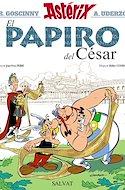 Astérix (2016) (Cartoné, lomo con mancha de Asterix) #36
