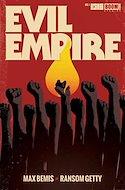 Evil Empire (Digital) #1
