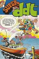 Super ddt (Grapa 68-52 pp) #8