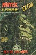 Mytek el poderoso Vol. 2 (Rústica 128-176 pp. 1967-1969) #7