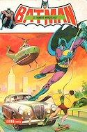 Batman Librocómic (Rústica) #4