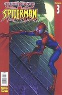 Ultimate Spiderman Vol. 1 (2002-2006) (Grapa 48 pp) #3