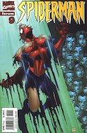 Spiderman Vol. 5 (1999-2002) (Rústica 128 pp) #9