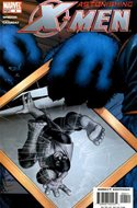 Astonishing X-Men (Vol. 3 2004-2013) (Digital) #4