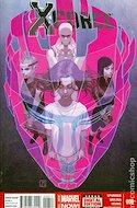 X-Force Vol. 4 (2014-2015) (Comic Book) #6