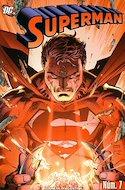 Superman (2006-2007) (Rústica, 98 páginas) #7