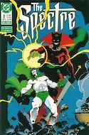 The Spectre Vol.2 (Comic Book) #8