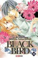 Black Bird (Rústica) #16