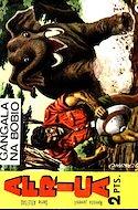 Africa (Grapa) #8