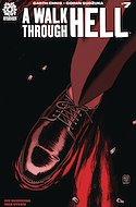 A Walk Through Hell (Comic Book) #7