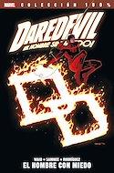 Daredevil: El Hombre Sin Miedo (2012-2019).100% Marvel (Rústica con solapas) #4