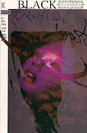 Black Orchid Vol. 2 (Comic Book. 1993 - 1995) #1