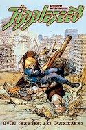Appleseed (Rústica 192 páginas (1997-1998)) #1