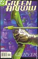 Green Arrow Vol. 3 (2001-2007) (Comic book) #4
