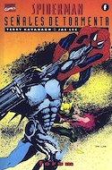 Colección Prestigio Vol. 2 (1995) (Rústica con solapas) #2