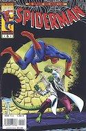 Spiderman de John Romita (1999-2005) (Grapa / Rústica) #6