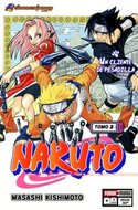 Naruto #2