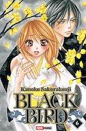 Black Bird (Rústica) #6