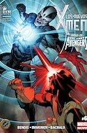 Los Nuevos X-Men (Rústica) #6