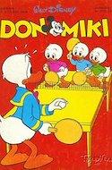 Don Miki (Rústica encolado 96-80 pp) #2