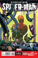Superior Spider-Man Team up (Comic-Book) #5