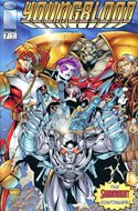 Youngblood (1995) (Comic Book) #7