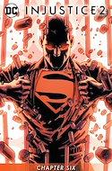 Injustice 2 (Digital) #6