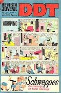DDT (1967-1978) (Grapa) #7