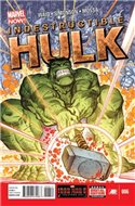 Indestructible Hulk (Digital) #6