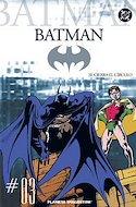 Coleccionable Batman (2005-2006) (Rústica. 96 pp) #3