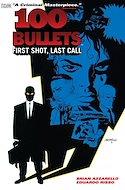 100 Bullets (Digital) #1
