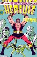 Un Récit Complet Marvel (Broché) #9