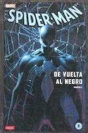 Spider-Man (Rústica) #8