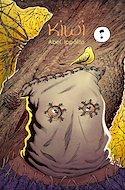 Kiwi (Cartoné, 64 páginas) #