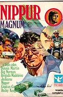 Nippur Magnum (Rústica) #1