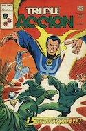 Triple Acción (Grapa 36-44 pp. 1979-1981) #4
