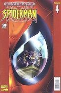 Ultimate Spiderman Vol. 1 (2002-2006) (Grapa 48 pp) #4