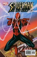 Spider-Man Unlimited Vol 3 (Comic-Book/Digital) #3