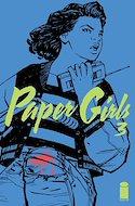 Paper Girls (Comic-book) #3