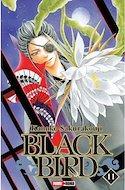 Black Bird (Rústica) #11