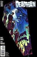 Deadman (Vol. 4 2006-2007) (Comic Book) #3