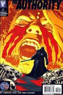 The Authority Vol. 5 (2008-2011) (Comic Book) #3