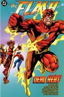 The Flash Vol. 2 (2000-2008) (Softcover) #4