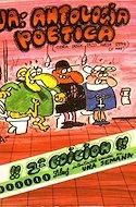 Colección El Papus #9