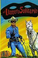 Colección Telexito (Cartoné) #4