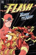 The Flash Vol. 2 (2000-2008) (Softcover) #1