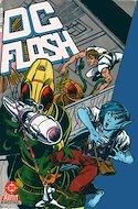 DC Flash (Broché. 64 pp) #7