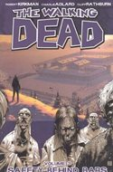 The Walking Dead (Softcover) #3