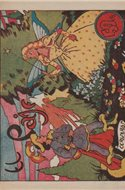 Cuentos de Hadas (Grapa (1943)) #9